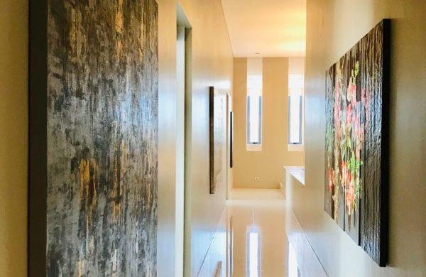 40 Guest Corridor