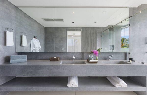 42 Guest Bath 2 (73)