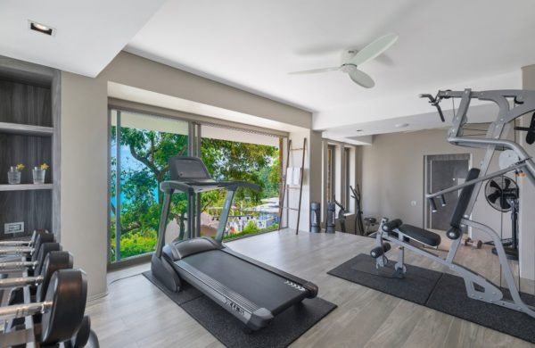 50 Gym (91)